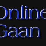 Online Gaan