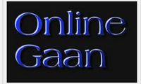 على الانترنت Gaan