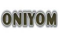 راديو Oniyom