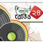 Bangla Radio 24