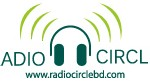 Radio Circle
