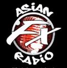 Asian Fx