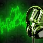 Bangladesh Online Radio