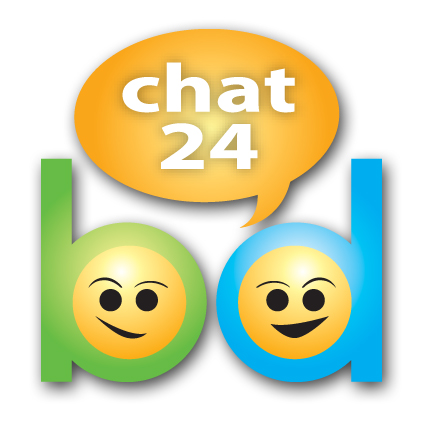 category free chat