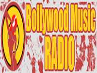 Bollywood Glasba Radio