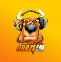 Craze FM Radio