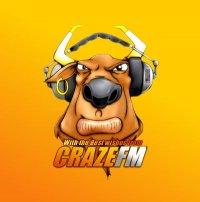 Craze FM Radio