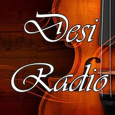 DeSi-RaDiO
