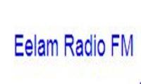 Eelam Radio