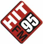 Hits FM