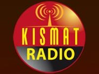 Kismat Radio