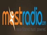 MASHT RADIO