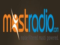 MAST RADIO