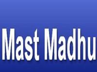 Mast Madhu