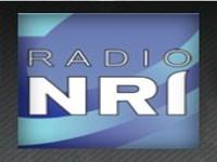 Radio NRI Clásico