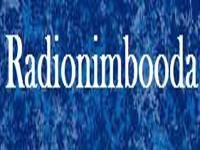 راديو Nimbooda
