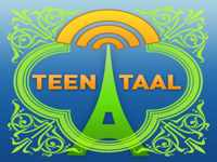 Radio Teen Taal