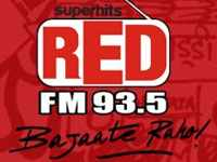 Red-FM-Hindi