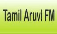 Tamilisch FM Aruvi