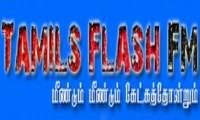 Tamilë Flash FM