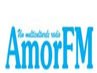Radio Amor Fm