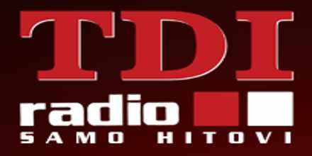 TDI Radio Classic