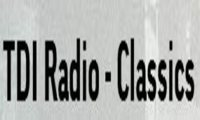TDI Radio Klasik