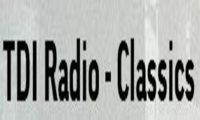 TDI راديو كلاسيك
