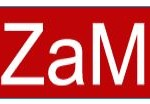 Zam Radio