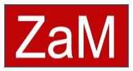 راديو زمزم