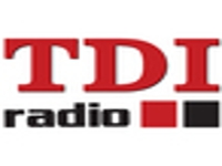TDI Radio Classic