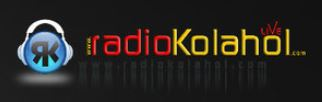 Radio-Kolahol