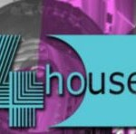 54 House FM