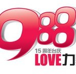 988 FM
