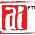 Ai FM