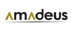Amadeus FM