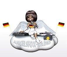 راديو Angelsfox