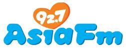 آسيا FM 92.7