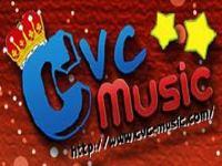 CVC Musique en ligne