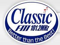 Классический FM-