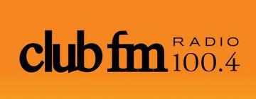 Klub FM 100.4