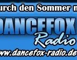 Dancefox Radio