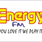 Energy FM