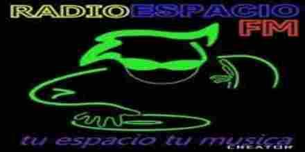 Espacio FM