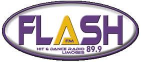 فلاش FM