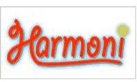 Armonía 94.1 FM