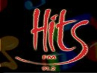 Hits FM 91.2