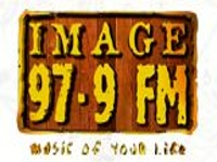 Image FM 97.9 MHZ