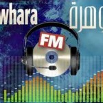 Jawhara FM