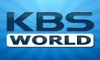 KBS World Channel 2